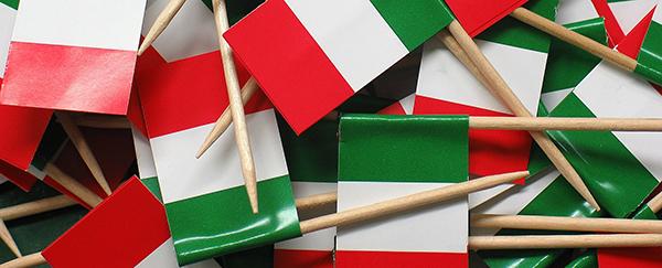 flag-1343566_1920